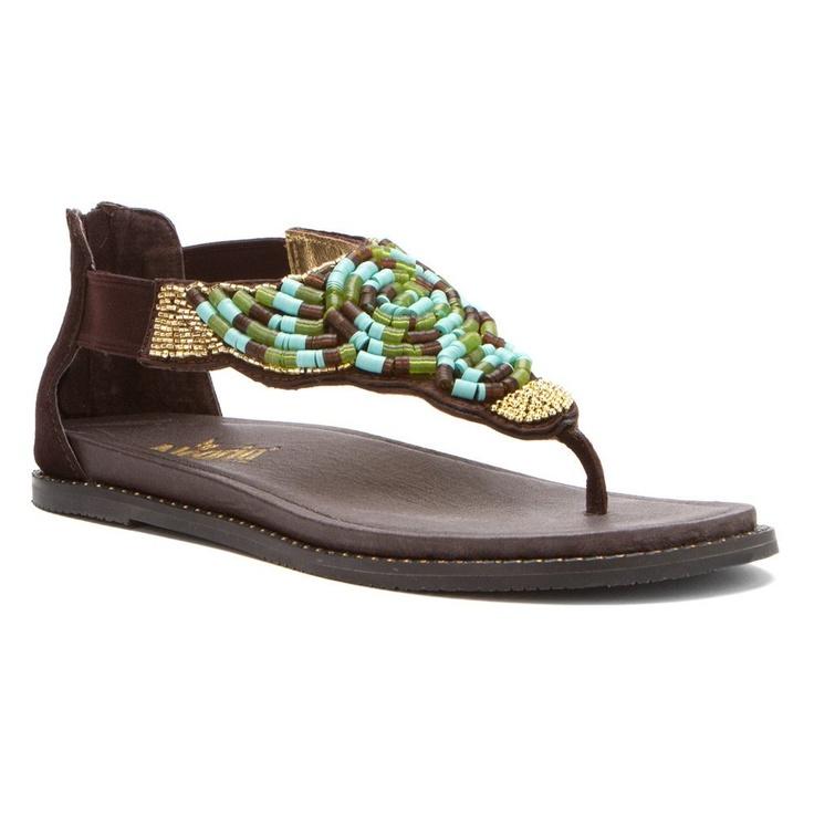 Alegria Womens Shoes Amazon