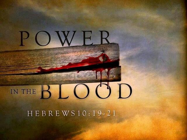 Hebrews 10:19-21 | Scripture | Pinterest