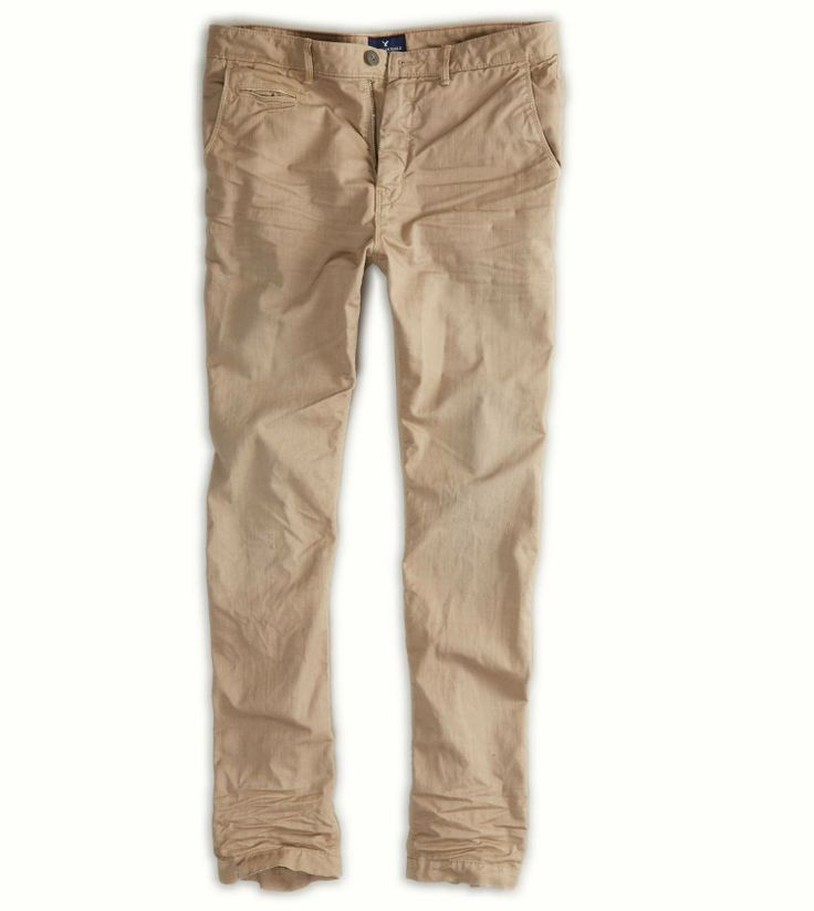 Model My Alltime Favorites Were American Eagle Pants From The Early 2000s, And The Gap Outlet Favorite Khaki From Around 20082009, But Both Of Those Are Long Gone Some Pants Ive Tried That I Dont Like Are LL Bean Traditional Fit Very
