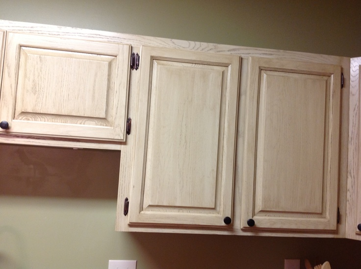 Pin by faye otero on kitchen remodel ideas pinterest for 1980 kitchen cabinets