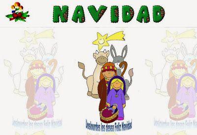 http://lacasetaeliastormo.blogspot.com.es/2013/11/pagina-web-dedicada-al-nadal.html La CASETA, un lloc especial: Pàgina web amb recursos
