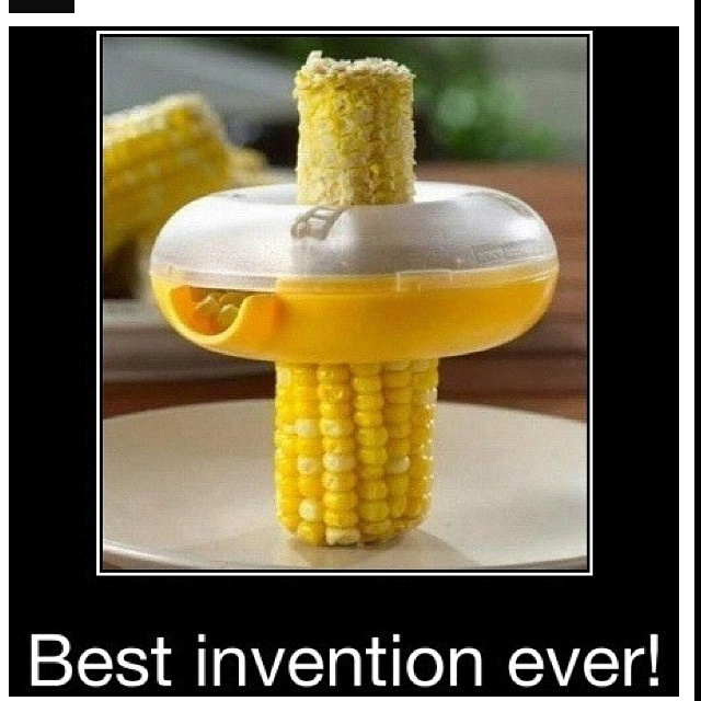 WHAT WERE THE GREATEST INVENTIONS OF ALL TIME?