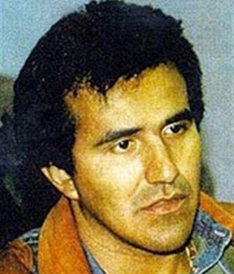 CARO QUINTERO Conocido como el 'Narco de Narcos' fue el fundador del ...