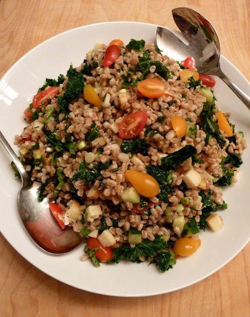 smoked mozzarella caprese salad smoked mozzarella caprese salad recipe ...