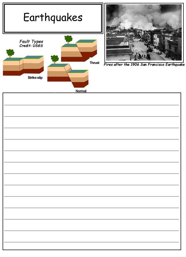 essay on biosphere reserves
