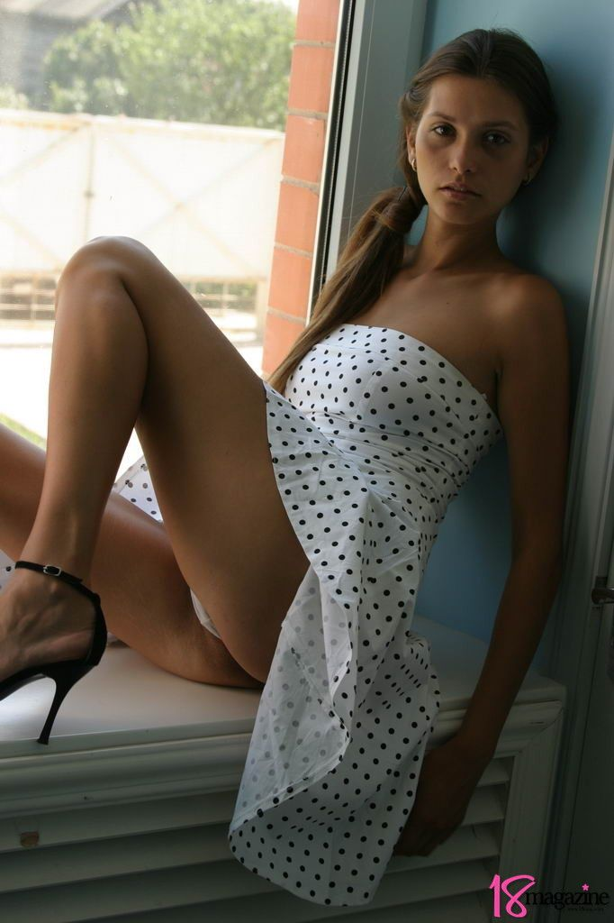 Bisexual female chat for free