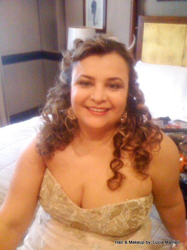 My Mexican Bride | Rea...