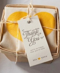Wedding Gift Amount For Destination Wedding : Destination Wedding Welcome Gift wedding stationery Pinterest