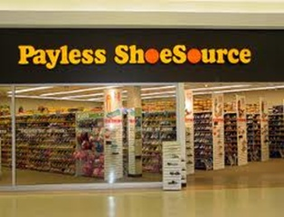 25% off purchase at Payless Shoes Coupon ( exp 03/31/12