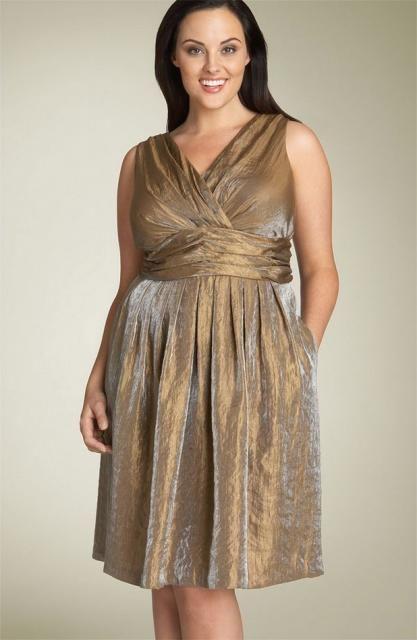 Innovative Women Dresses Size Women  Dress Dresses
