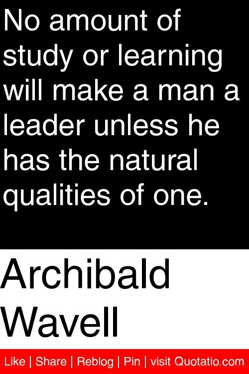 John quincy archibald