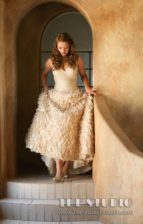 Wedding Dresses In La Crosse Wi Flower Girl Dresses