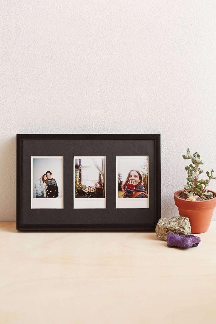 Instax frame