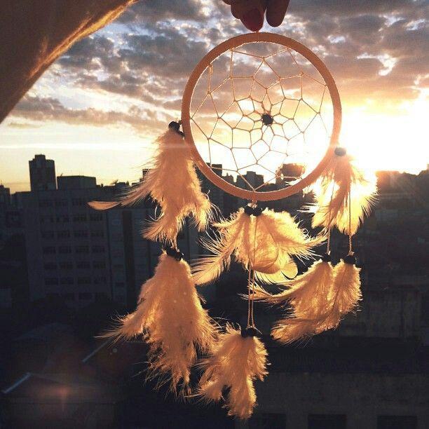 Dream catcher   Photography   Photography   Pinterest