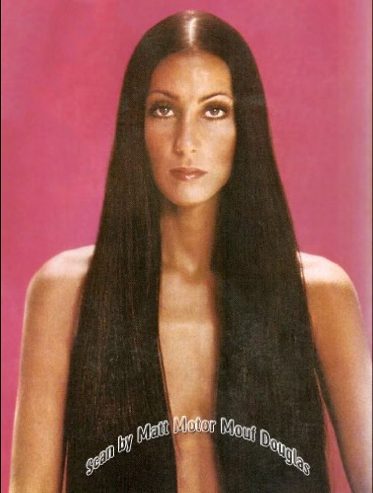 Cher 70s Www Pixshark Com Images Galleries With A Bite
