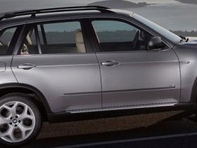 car insurance texas no license
