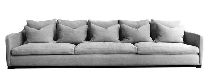 Montauk Sofa Collection Sofas, Sectionals, Loveseats