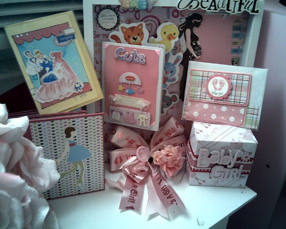 Baby Gifts For Expecting Mothers : Sale gift set for new mother expecting a baby by