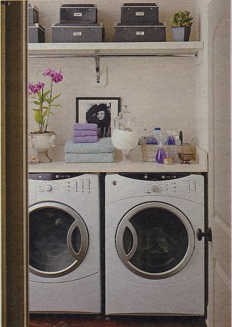 pin by alyssa elza on basement pinterest. Black Bedroom Furniture Sets. Home Design Ideas