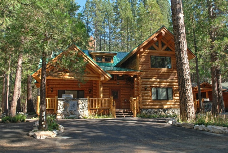 Floor Plans in addition 438086 furthermore World S Expensive Log Cabin Sale 40million Boasts 23 Bedrooms 12 Bathrooms 26 Fireplaces Four Miles Lakefront Stunning Lake Superior Michigan likewise P364768vb additionally Egallery. on log cabin bedrooms