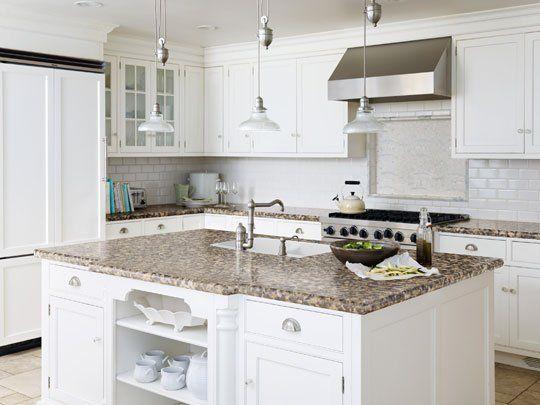 Should I Paint My Kitchen Cabinets Wilsonart Wednesday
