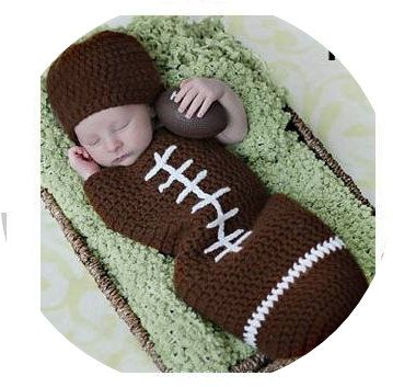 Crochet baby boy cocoon only new crochet patterns free crochet pattern baby cocoon with cables aka sleep sack dt1010fo