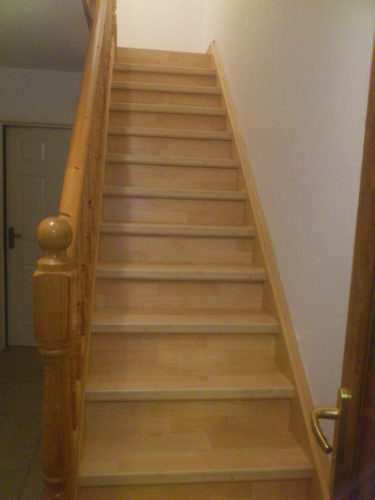 Laminate flooring quick step laminate flooring ireland for Laminate wood flooring ireland