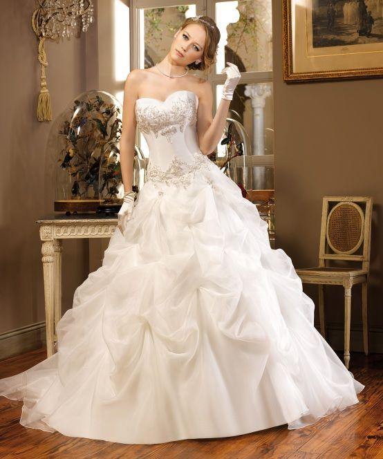 belle wedding dress by miss kelly disney princess wedding dress