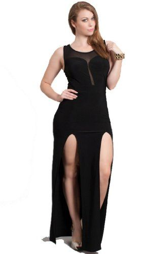 Fashion Bug Prom Dresses - Boutique Prom Dresses