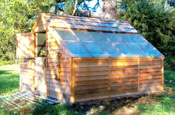 Pin by cedarshed industries on cedar sunhouses pinterest for The sunhouse