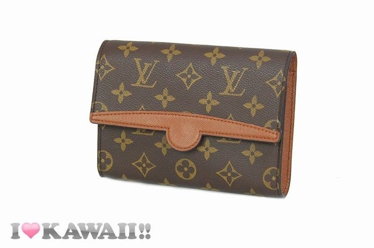 Image Result For Louis Vuitton Monogram