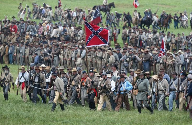 when is confederate memorial day celebrated