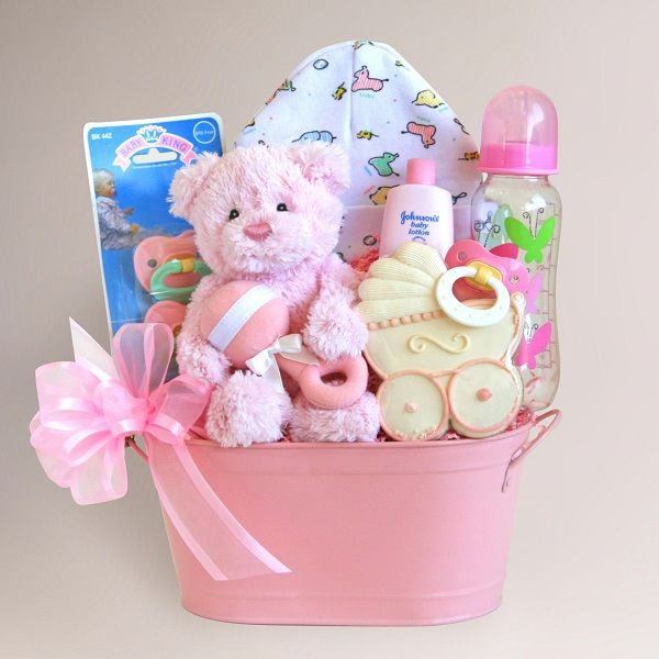 top baby gifts for girls cool baby shower ideas pinterest
