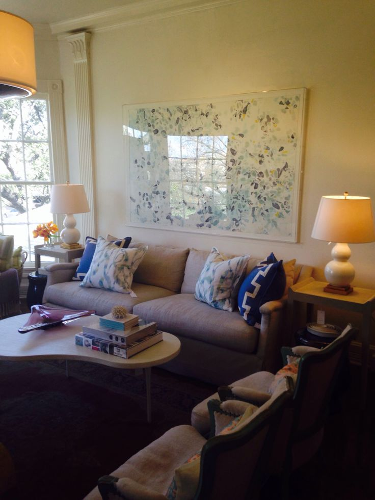 Blue Print Store On Fairmount In Dallas Home Decor Pinterest