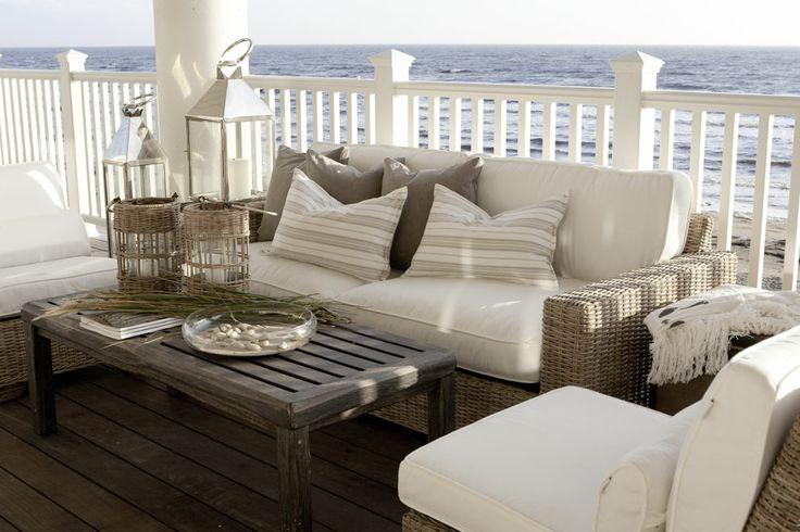 http://artwood.se/en/indoor-wicker/sofas-wicker/