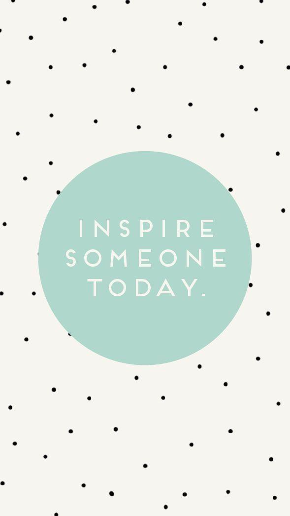 SISJ WORDS > #quoteoftheday #behappy #sheissarahjane www.she-is-sarahjane.blogspot.com.au