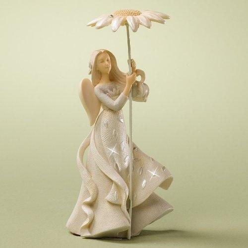 Little Angels Enesco Figurines On Sale Ngeles Pinterest