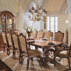 italian dining room set seats up to 10 formal dining room pintere