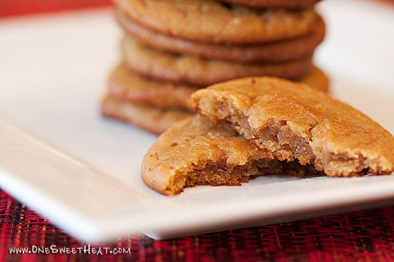 Peanut Butter Pie Cookies (Grain Free, No Refined Sugars) 1 cup peanut ...