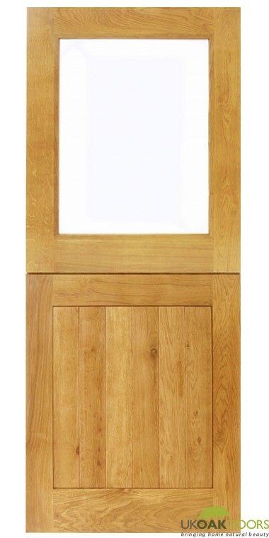 Oak Doors Solid Oak French Doors