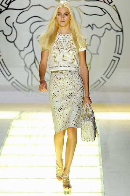 versace-spring-2012.jpg (439×660)