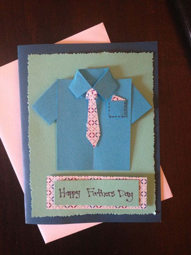 father's day 2 015