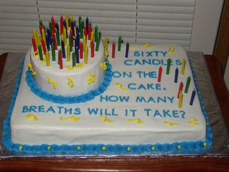 Similiar 60th Birthday Sheet Cakes Keywords