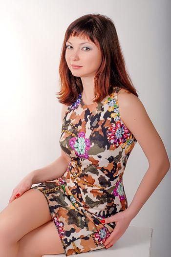photo: 49 ukrainian brides dating with