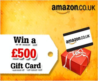 Free slots for free amazon gift cards