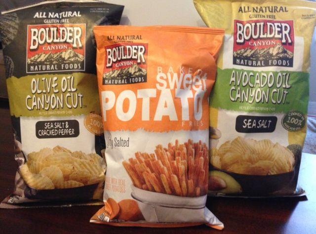Boulder canyon chips coupon