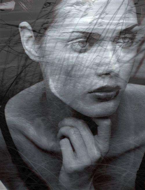 elina-astra:Photographer - Remi Rebillard