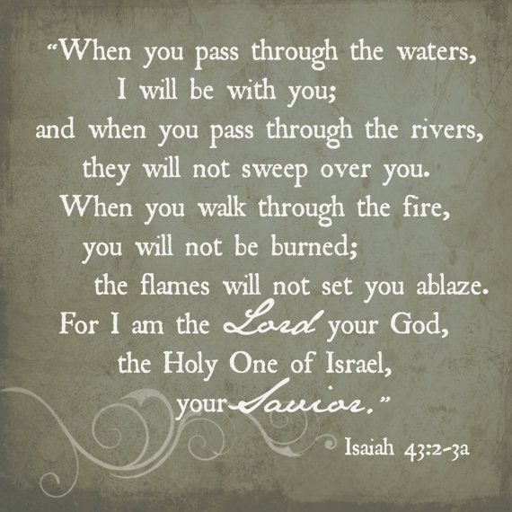Image Result For Inspirational Quotes About Life Bible Verses