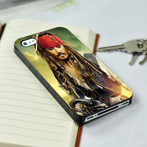 ... Sparrow iPhone 4/4S case iPhone 5 case Samsung Galaxy S3 case Sa