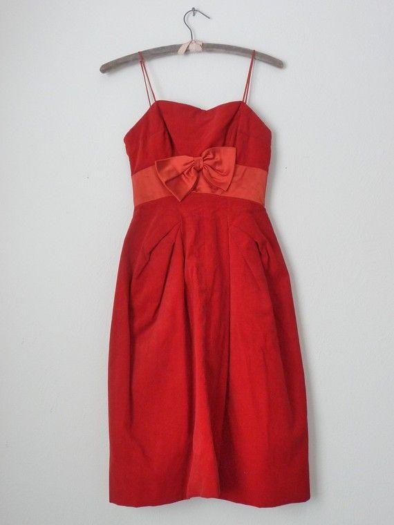 Xxs Short Prom Dresses 54